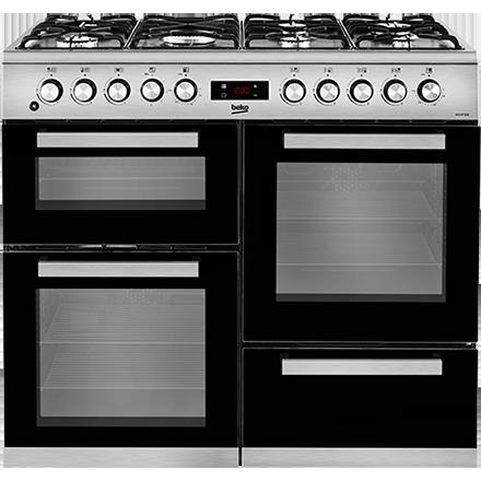 Cooking Range | Cooking Appliances | Beko