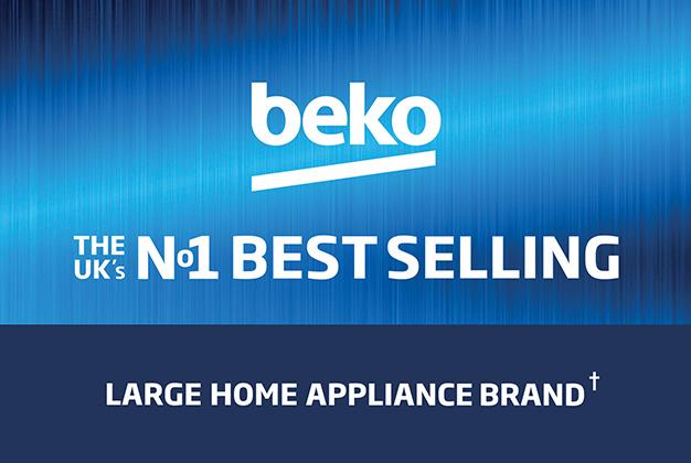 Register My Appliance