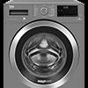 A AquaTech washing machine
