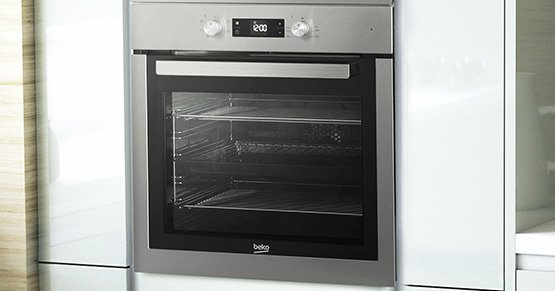 Ovens Buying Guide