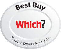 LTH3842 - Which Best Buy - Tumble Dryer April 2018