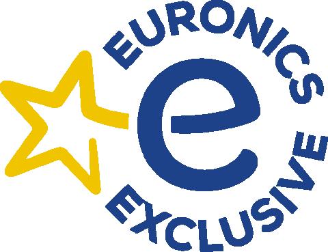 Euronics Exclusive