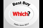 Which Best Buy Hobs June 2017
