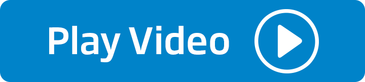 Play PowerClean Video