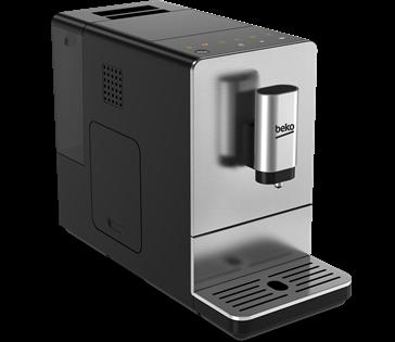 Bean To Cup Coffee Machine Ceg5301 Beko Uk