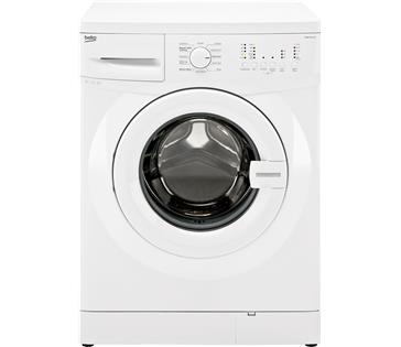 Beko Washing Machine Wiring Diagram. . Wiring Diagram on