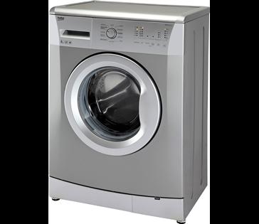 washing machine child guard