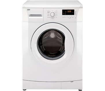 how to clean heat exchanger on beko tumble dryer