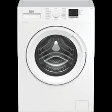 A 7kg 1200rpm Washing Machine WTL72051