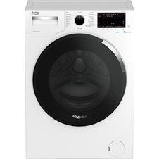 A 8kg 1400rpm Washing Machine AquaTech WEY84P64E