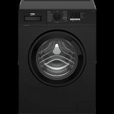 A 7kg 1400rpm Washing Machine WTL74051