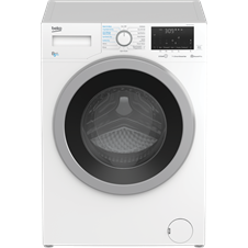 Washer Dryer 8kg 5kg Capacity WDEX8540430