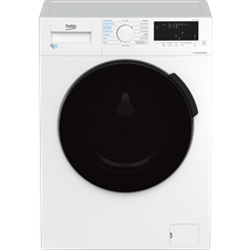 8kg 5kg Capacity Washer Dryer with RecycledTub™ WDL854431