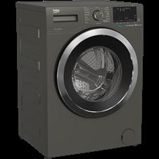 A 8kg 1600rpm Washing Machine SteamCure WER860541