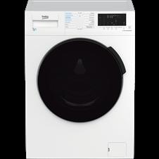 Washer Dryer 7kg 4kg Capacity WDL742431