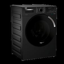 A 9kg 1400rpm Washing Machine AquaTech WEY94P64E