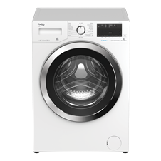 A 9kg 1600rpm Washing Machine WY96044