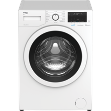 A 9kg 1600rpm Washing Machine SteamCure WEY96052