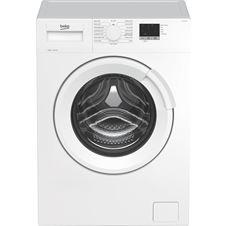 8kg 1200rpm Washing Machine WTL82051