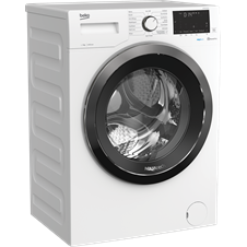 A 9kg 1400rpm Washing Machine AquaTech WEX94064E0