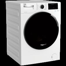A 10kg 1400rpm Washing Machine AquaTech WER104P64E1