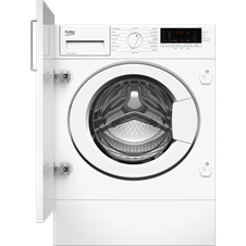 Integrated 7kg Washing Machine WTIK72111