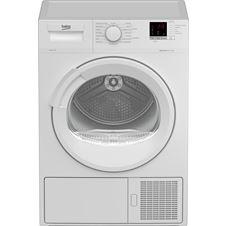 8kg Tumble Dryer DTLP81151