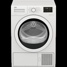 8kg Tumble Dryer DHR83431