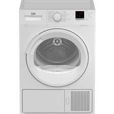 9kg Tumble Dryer DTLP91151