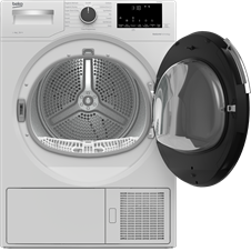 9kg Tumble Dryer DHY9P46