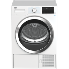 9kg RapiDry Tumble Dryer DPHX90460