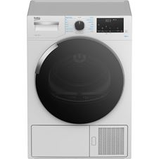 9kg RapiDry Tumble Dryer DPHY9P46