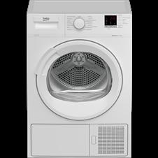 7kg Tumble Dryer DTLP71151