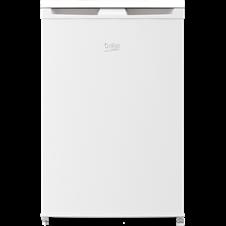 Frost Free Freezer FXF553