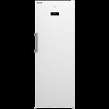 Tall Frost Free Freezer FFEP3791