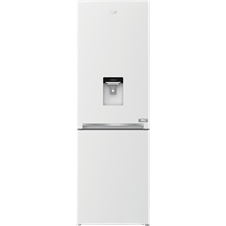 Frost Free Combi Fridge Freezer with HarvestFresh™ Technology CXFG3685DV