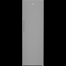 Tall Larder Fridge LRSP3685