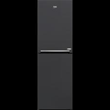Frost Free Combi Fridge Freezer with HarvestFresh™ CXFG3691V