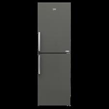 Frost Free Combi Fridge Freezer CRFP3691V