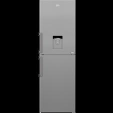 Frost Free Combi Fridge Freezer CFP3691DV with HarvestFresh™