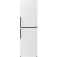 Frost Free Combi Fridge Freezer with HarvestFresh™ CFP3691V