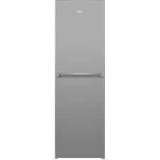 Frost Free Combi Fridge Freezer CXFG3691