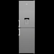 Frost Free Combi Fridge Freezer CXFP3582D