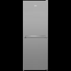 Frost Free Combi Fridge Freezer CFG3552