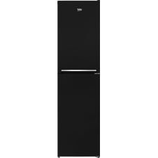 Frost Free Combi Fridge Freezer CFG1501