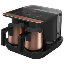 Turkish Coffee Maker TKM8961B