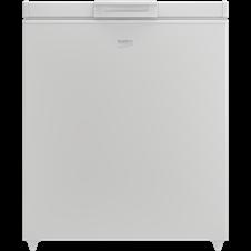 Chest Freezer CF3205
