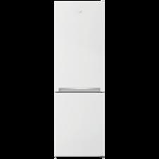 Fridge Freezer CSG3571