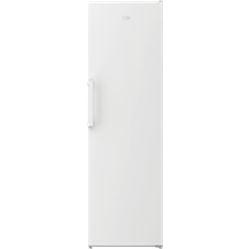 Tall Frost Free Freezer FFP3579