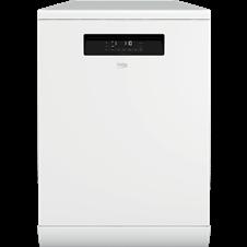 60cm HygieneShield™ Dishwasher DEN36X30